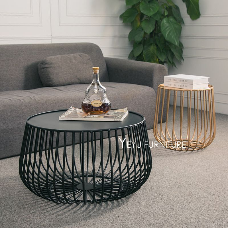 Cheap Round Tea Table, Buy Quality Coffee Table Directly