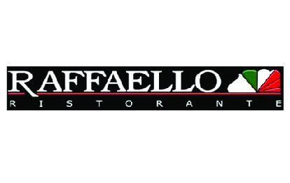 Si te gusta la comida italiana Raffaello tiene para ti 15% de descuento pago en efectivo y 10% con tarjeta de crédito al presentar tu membresía BWIGO.  www.raffaello.com.mx    Para más información visítanos en www.bwigo.com