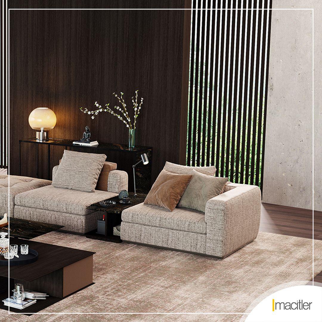 Macitler Mobilya Adli Kullanicinin Ev Dekorasyonu Panosundaki Pin 2020 Mobilya Ev Dekorasyonu Furniture