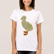 golden duckling T-Shirt