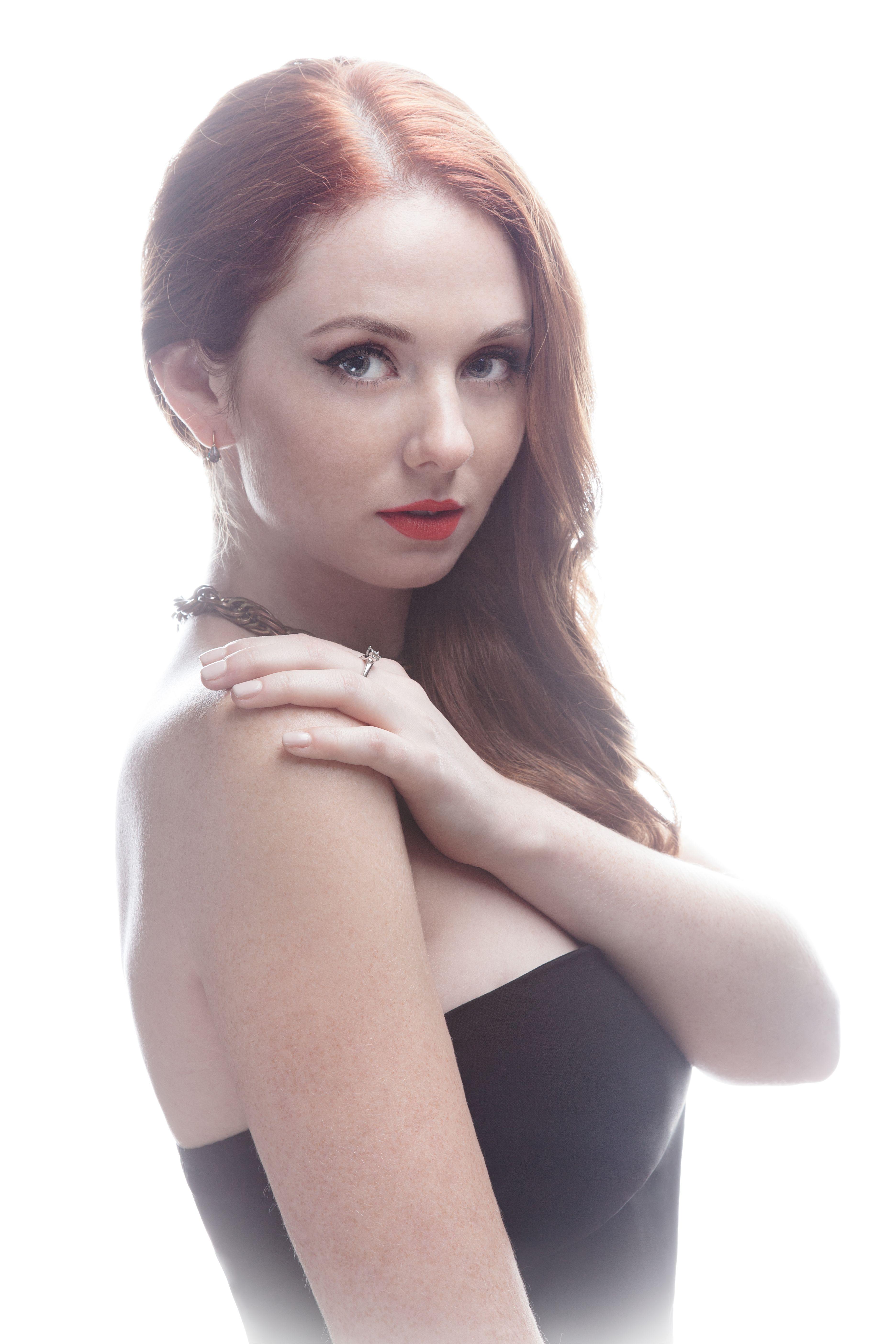 Lena katinauna princesa rusa mujer rusa mujer bella pinterest lena katinauna princesa rusa stopboris Choice Image