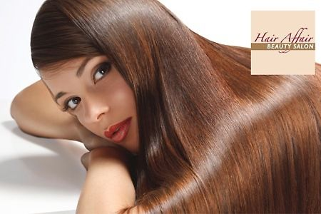 Hair affair beauty salon singapore 58 for japanese rebonding hair affair beauty salon singapore 58 for japanese rebonding korean perm wash pmusecretfo Image collections