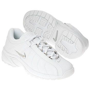 Nike Women's VXT I Shoes | Fashion