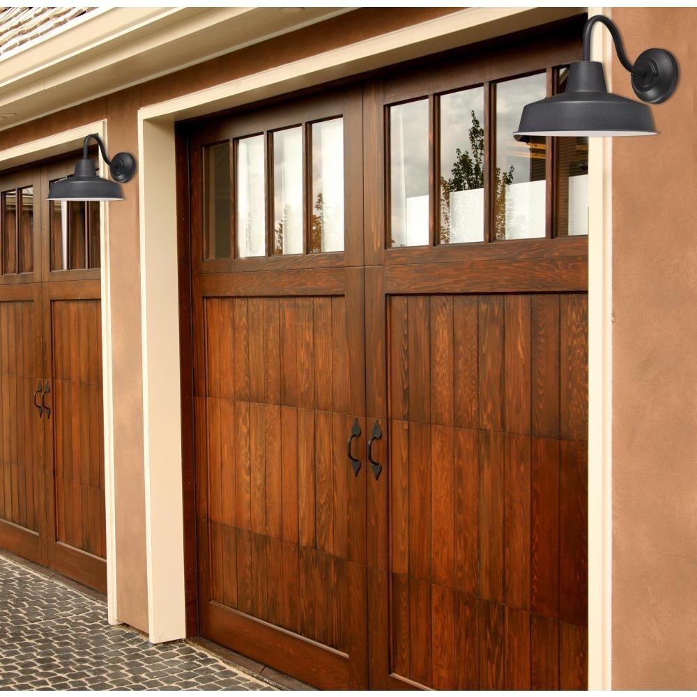Carriage House Garage Doors Chi Garage Doors Metal Garage Doors Faux Wood Garage Door