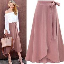 eb085faa4b5 Ροζ ανοιξιάτικα γυναικεία ρούχα γυναικών 2019 ανοιξιάτικα ...