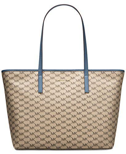 53467aee0e64 Emry Top Zip Large Tote | Shoulder Bag For Teens | Tote handbags ...