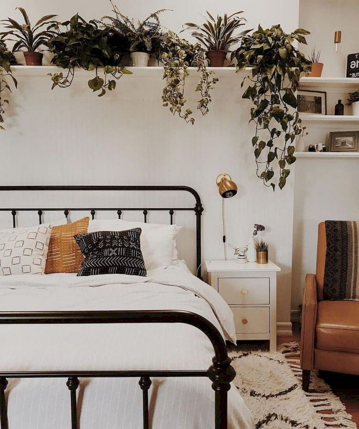 71+ Smart Couple Apartment Decorating On A Budget