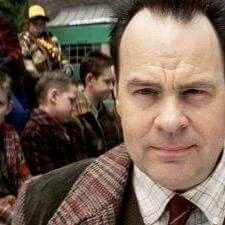 Christmas With The Kranks Botox.Dan Ackroyd Christmas With The Kranks Movies Tv Stage