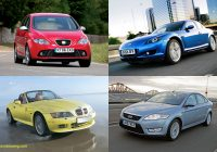 Used Cars For Sale Near Me Under 2000 Dollars Beautiful Used Cars