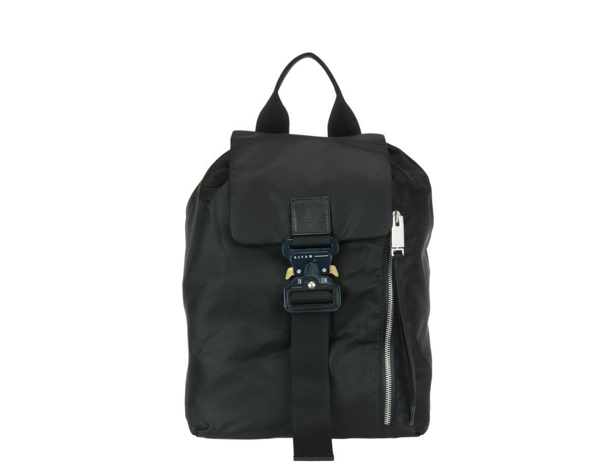 a8fcd508 ALYX TANK BACKPACK. #alyx #bags #backpacks # | Alyx Men | Backpacks ...