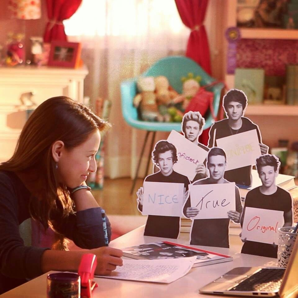 I would stare at them all day One direction merch, One