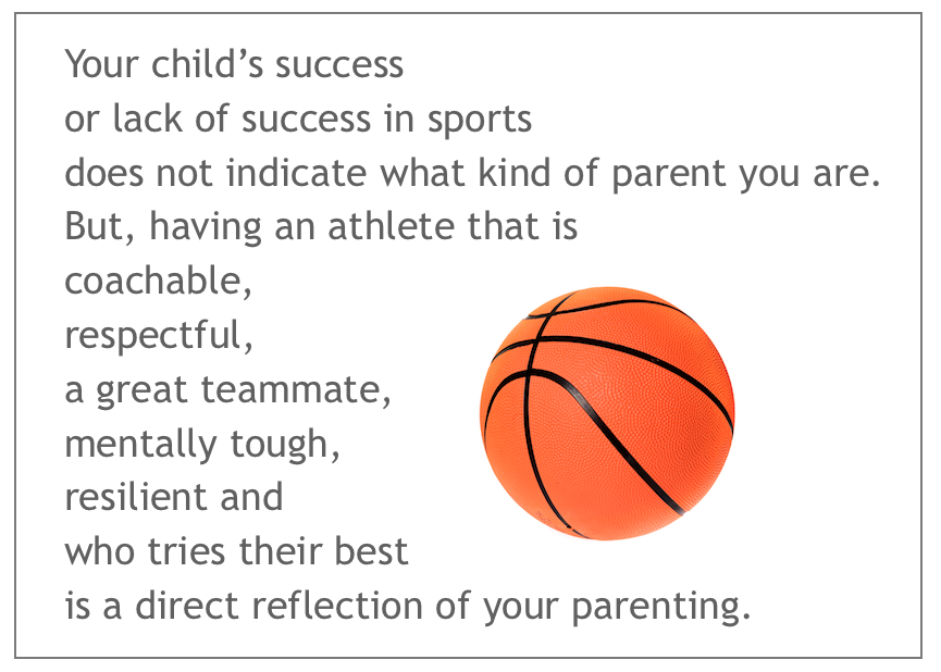 Locker Room Slogans Sayings Football Basketball Balls Quote Team Motivational Quotes Sportsmanship Quotes
