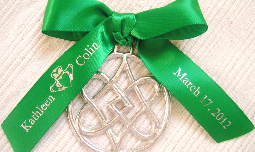 Celtic Wedding Favor Ideas Leave A Reply Click Here To Cancel