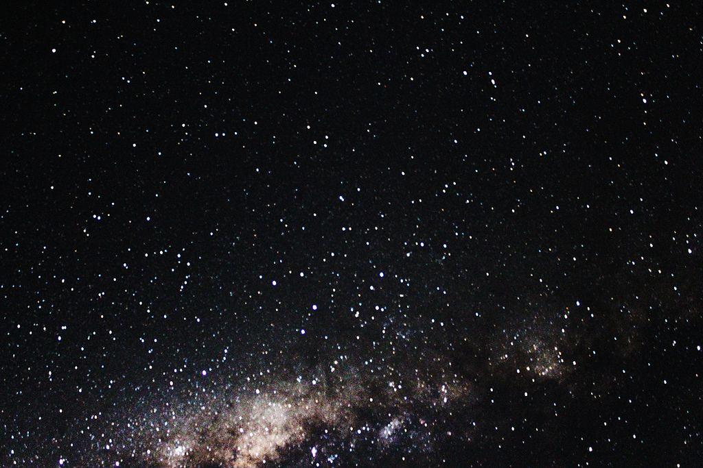 stars tumblr - 1024×683