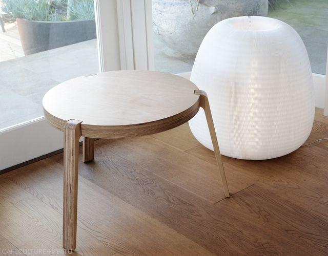 TRIPLE TABLE