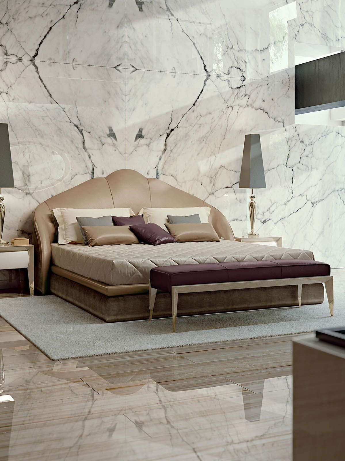 Best Italian Furniture For Exclusive And Modern Design Luxury 640 x 480