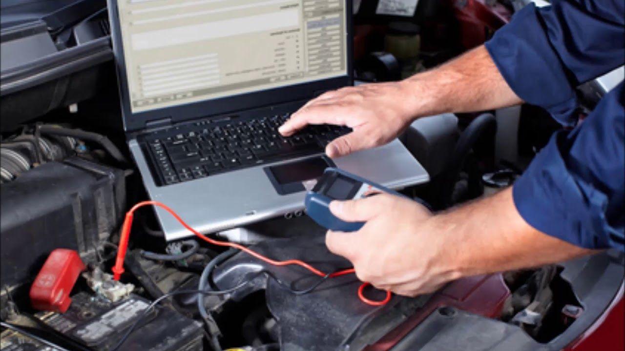 professional auto computer diagnostic mobile computer diagnostics omaha mobile mechanic auto body repair shops truck repair professional auto computer diagnostic