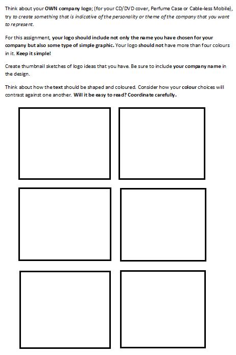 Line Design Worksheet id#16 Worksheet   Teacher worksheets ...