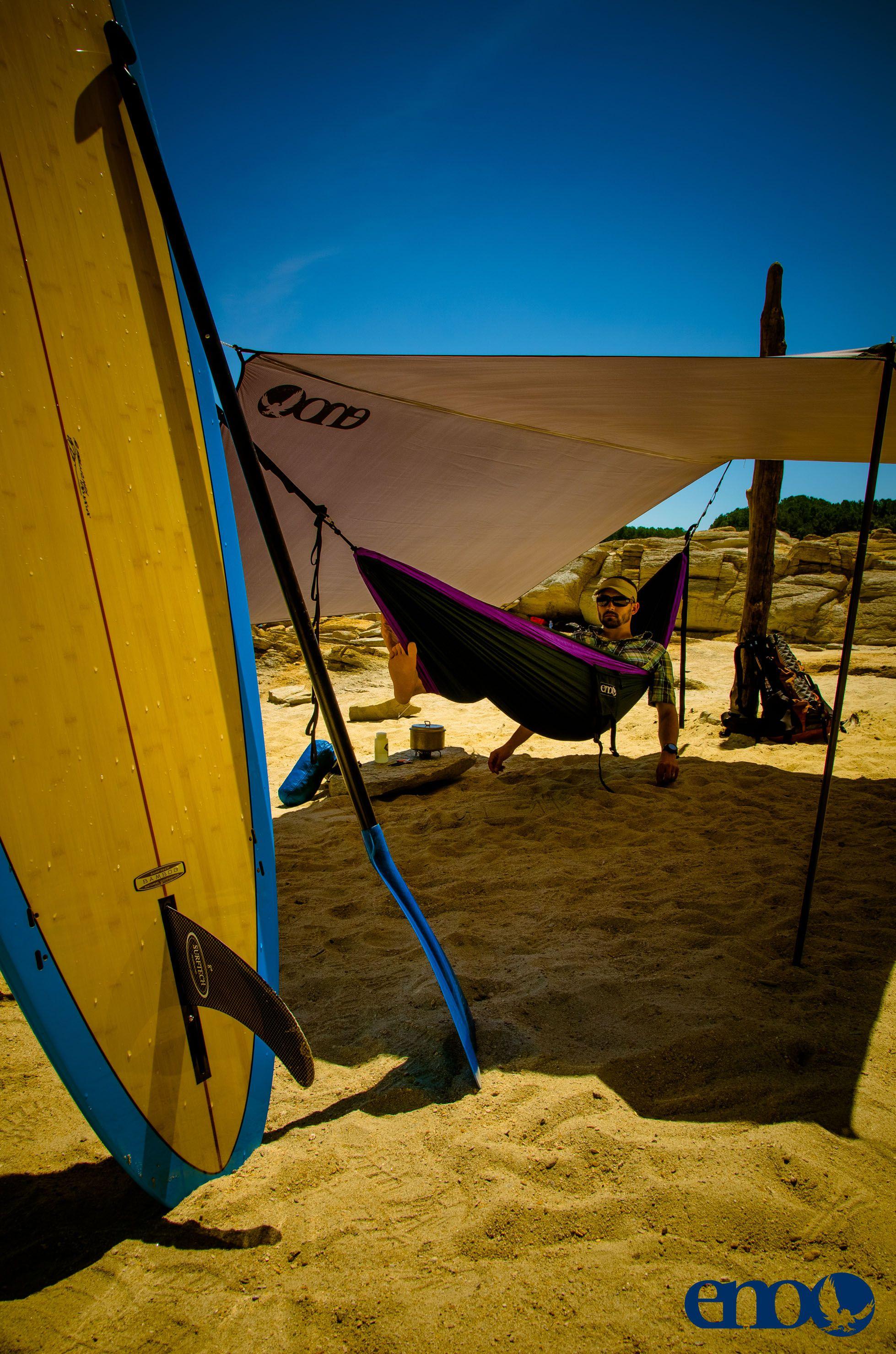 amazon hammocks hammock eno singlenest salem black for canada sale winston friday