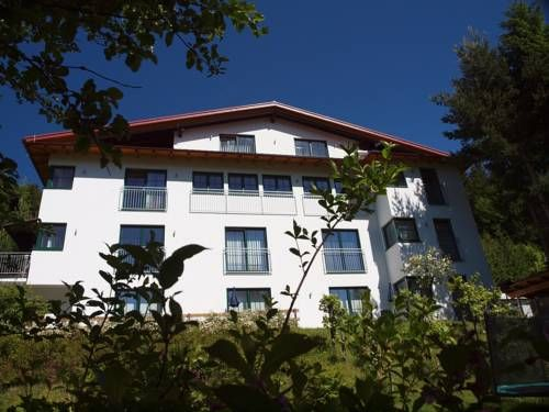 Pension Planaiblick Schladming Located in a quiet area on a hillside overlooking the World Cup downhill slope and the valley beyond, the Hotel Planaiblick offers free WiFi and a free infrared cabin a 5-minute drive from the town centre and the Planai Ski Area.