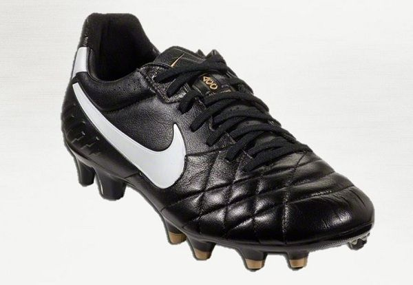 check out 05aba ad7a7 nike tiempos > | Things I Like | Nike, Black white gold ...