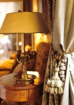 Mimosa House Country Lamps English Houses Traditional Living Rooms Bedroom Lighting Manor Tally Ho Vignettes Ali