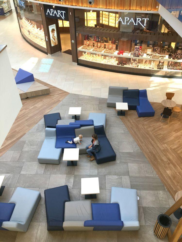 Pin by julia on Modern Lobby furniture, Lobby design
