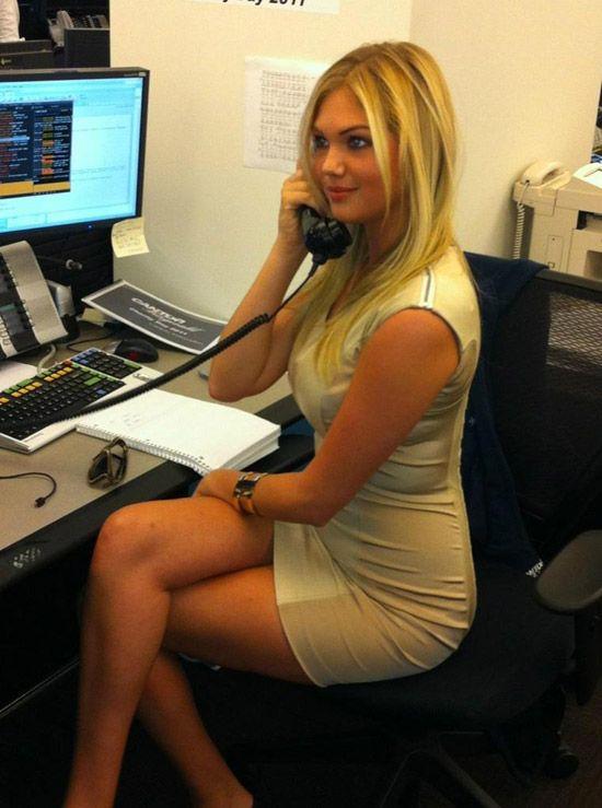 Linz nude hot amateur office girls midget fuck spanish