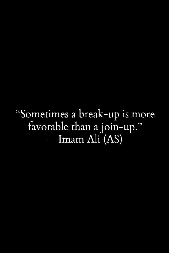 Non Muslim Perspective On The Revolution Of Imam Hussain: Imam Ali Quotes, Sufi