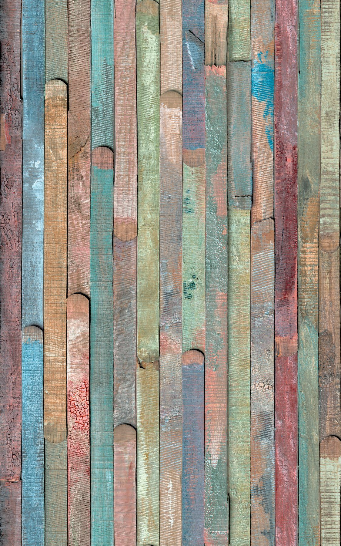 Dc Fix 346 Adhesive Film Rio Colored Wood