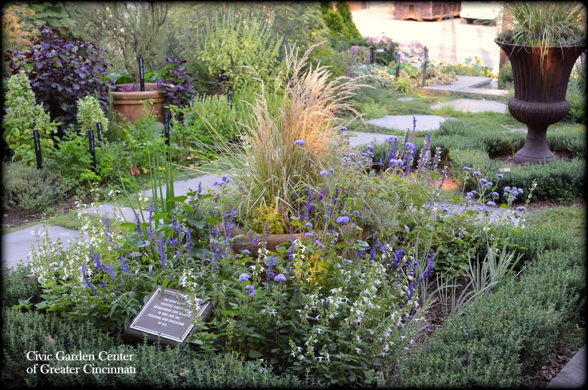 Cincinnati, Gardening, Garden, Yard Landscaping, Urban Homesteading,  Horticulture