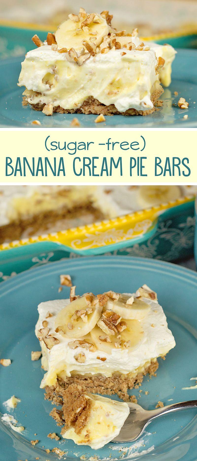 12+ Fearsome Gestational Diabetes Breakfast Ideas #sugarfreedesserts
