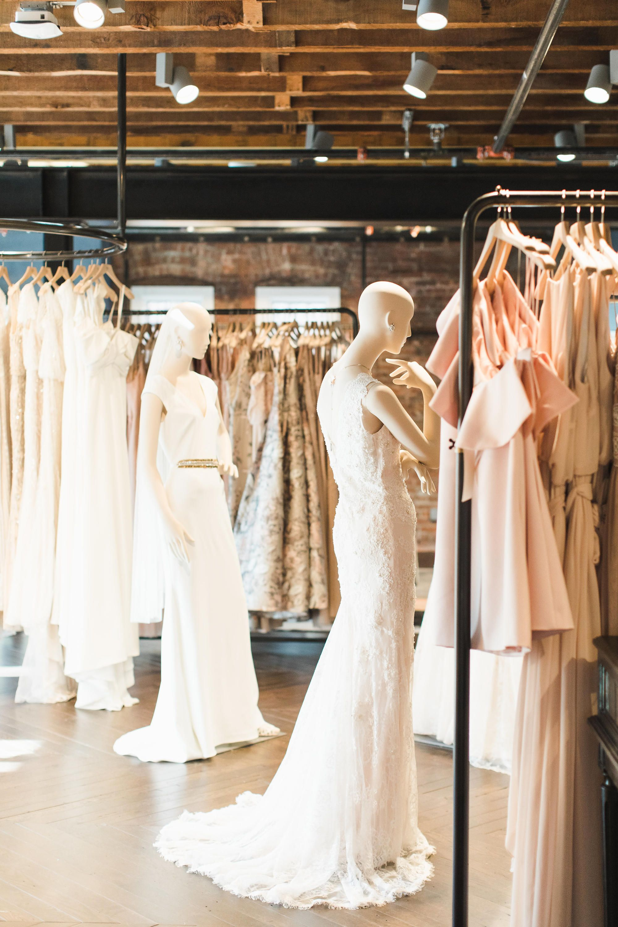 Best Places To Find A Wedding Dress For Your Philadelphia Wedding Wedding Dresses Best Wedding Dresses Philadelphia Wedding
