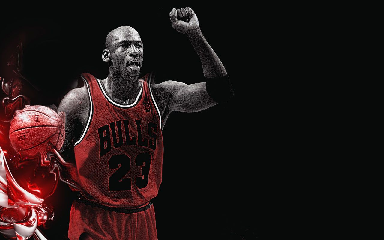 michael jordan wallpapers images photos pictures backgrounds hd