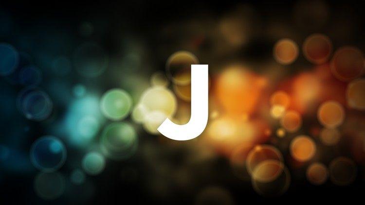 Design Patterns in Java   Design patterns in java, Design ...