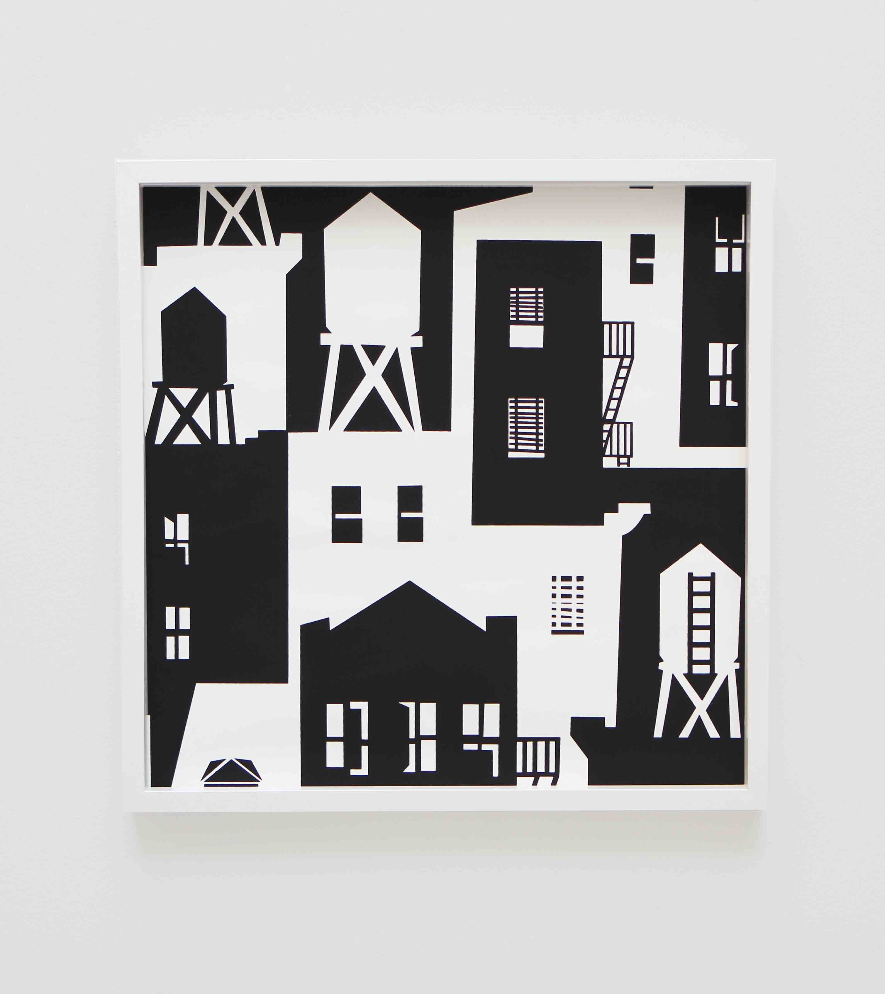 Love these textile frames from Cavern. | ARTWORK | Pinterest ...