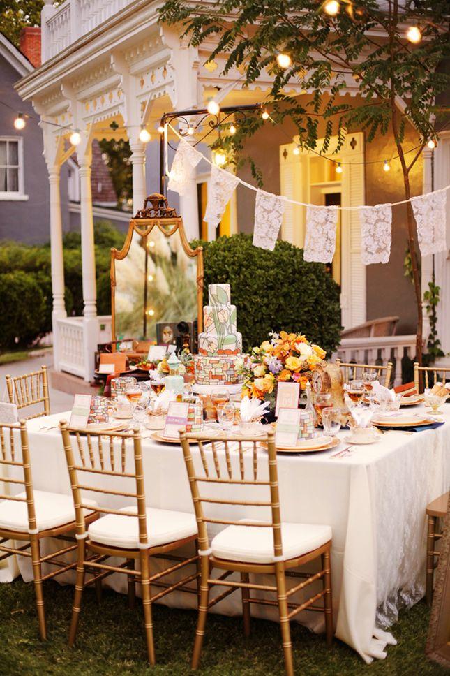 Art Nouveau Art Deco Wedding Inspiration Belle The Magazine Art Deco Wedding Decor Art Deco Wedding Inspiration Art Deco Wedding