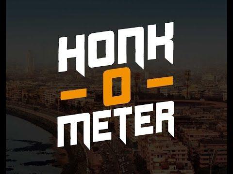 Mumbai - maximum city ( Social Campaign