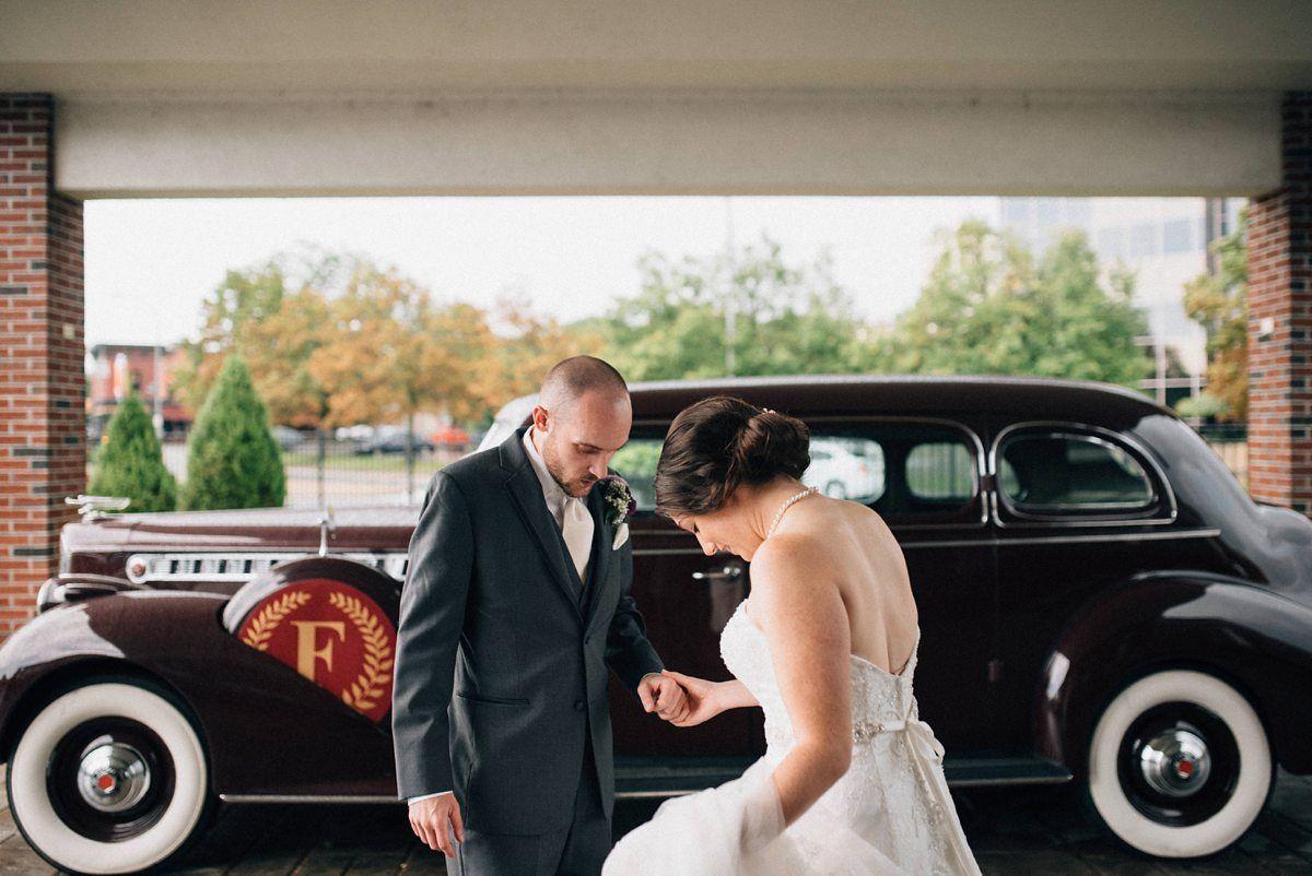 Rev Hall Wedding Photos, Katie+Brian  #upstateny #upstatenywedding #revhallwedding