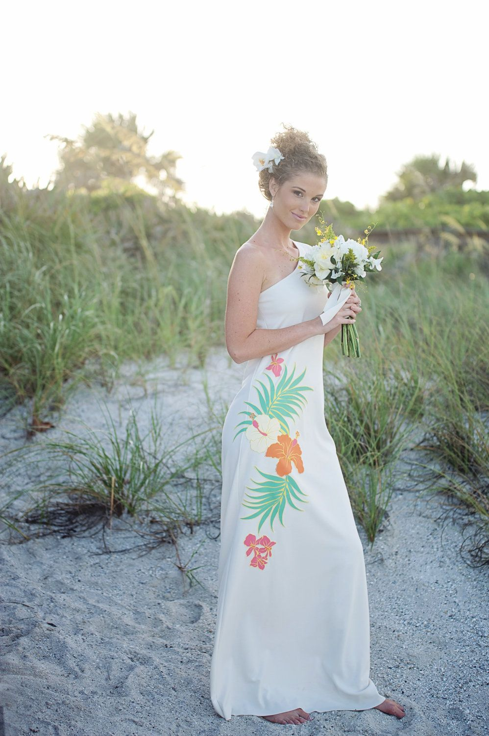 99+ Beach Wedding Dresses Hawaii - Country Dresses for Weddings ...