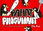 lataa / download PAHAT PINGVIINIT epub mobi fb2 pdf – E-kirjasto
