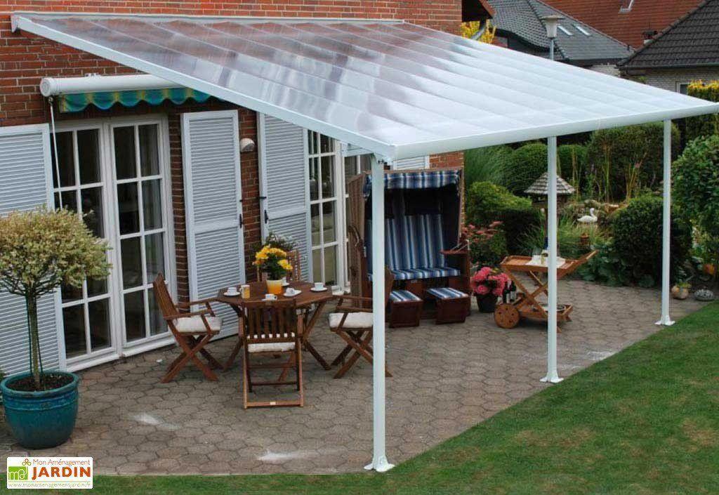 Pergola For Sale Near Me Patio Canopy Patio Patio Shade