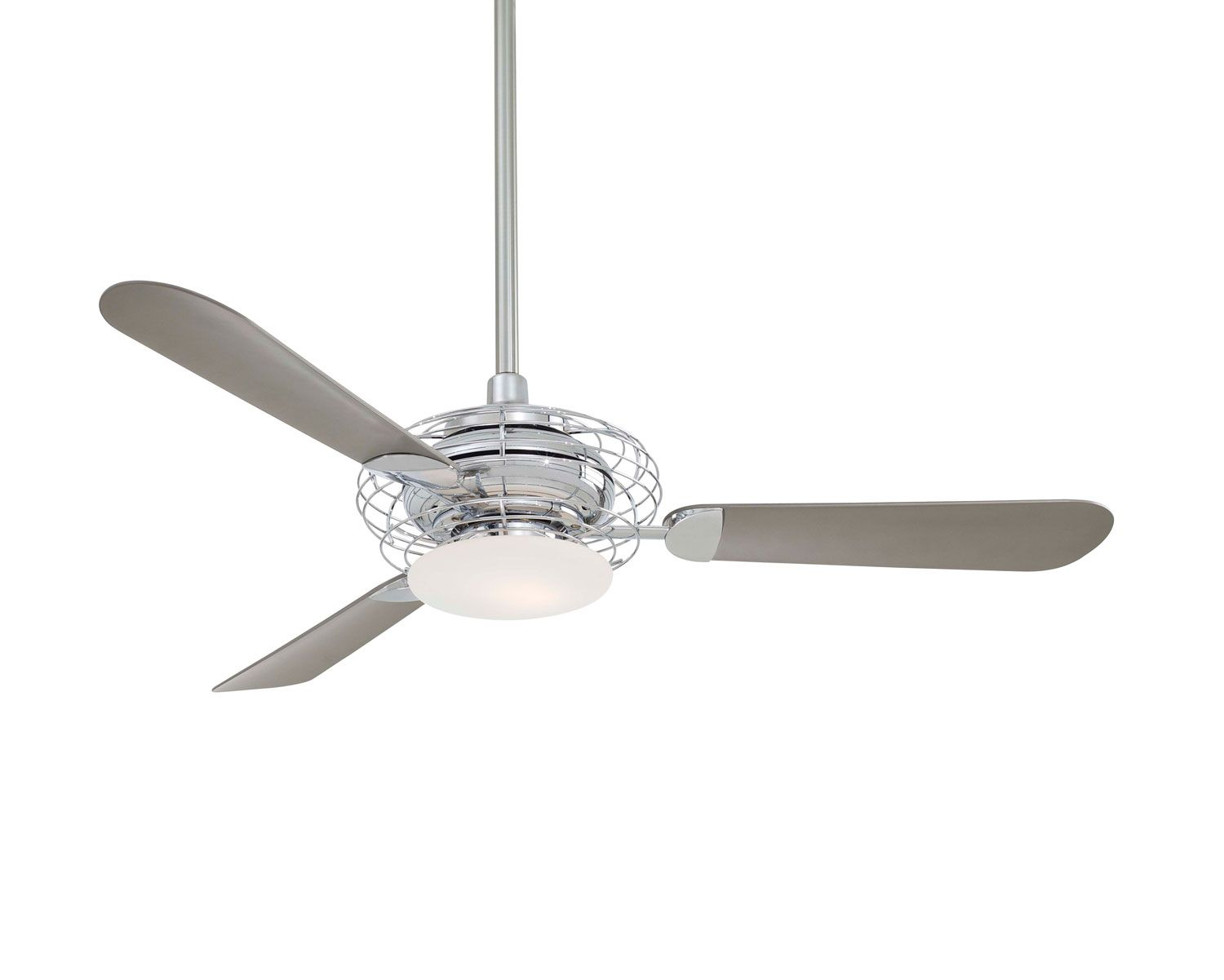 52 Ceiling Fan With Light And Wall Control Ceiling Fan Fan Light Ceiling Fan With Light