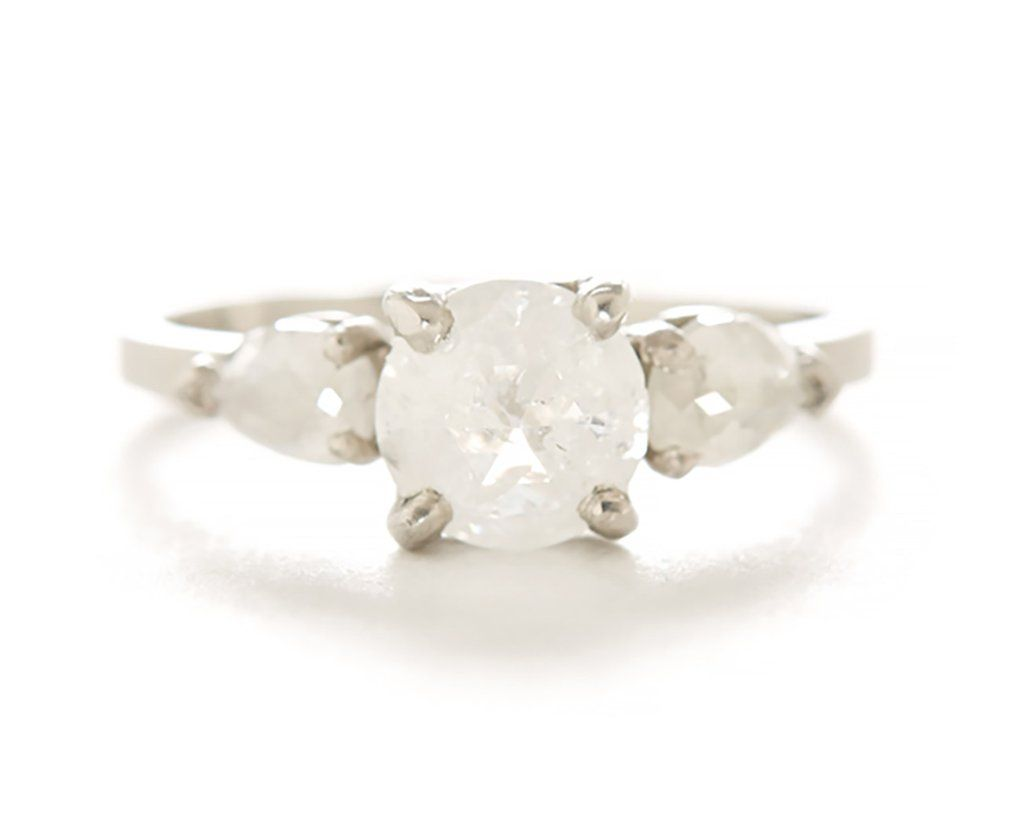 ring od facet diamond dawes design stone opaque jennifer three products