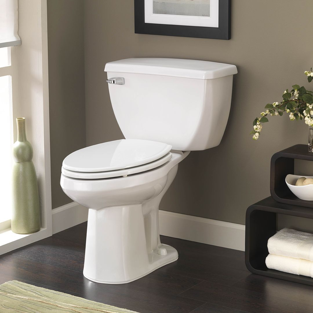 Harness The Power Of The Ultimate Flushing Machine With A Gerber