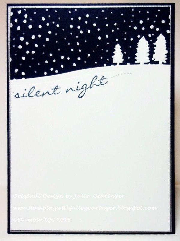 FMS200_CAS333 Silent Night