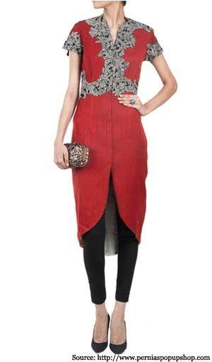 Indian Fashion Designer Anamika Khanna Collections Designer Dresses Indian Fashion Designers Indian Fashion Fashion