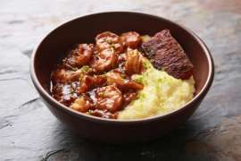 Photo of 7 Savory Ways to Eat Grits for Breakfast, Lunch, and Dinner