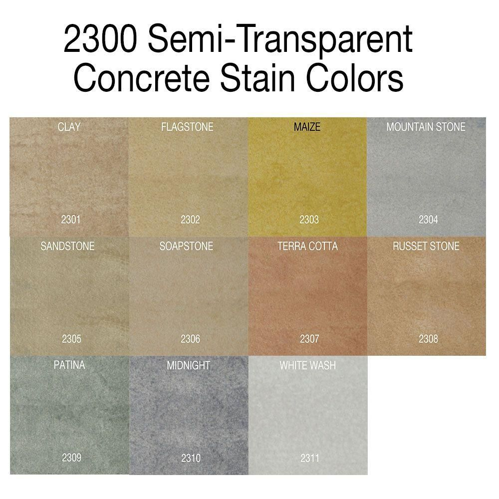 Pin On Exterior Paint Color