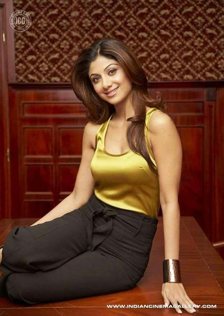 Hot  Sexy Shilpa Shetty-8827